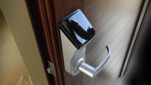 Κλειδαριές-Ηλεκτρονικές-RFID-Wireless ΡΟΔΟΣ