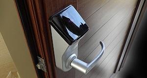 Κλειδαριές-Ηλεκτρονικές-RFID-Wireless στη Ροδο Δωδεκανησα