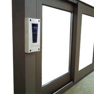 Ηλεκτρονικες κλειδαριες RFID , Κωδικου – Πορτες Aσφαλειας στη Ροδο