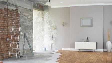 Ανακαινίσεις οικιών , σπιτων , ξενοδοχειων ροδος