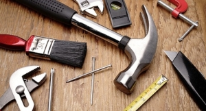Επισκευές & Επιδιορθώσεις στη Ροδο