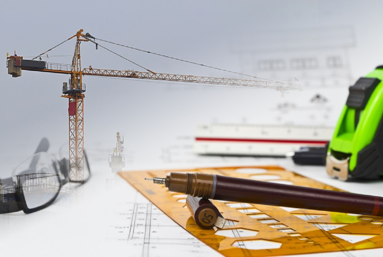 Κατασκευαστική ετιαριεα στην Ροδο. Ανακαινίσεις σπιτιών Ξηλώματα, Γκρεμίσματα, Χτισίματα, Τροποποίηση και διαμόρφωση χώρων, Πέργκολες, Τοποθέτηση πλακιδίων εσωτερικών και εξωτερικών χώρων.