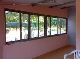 Κουφώματα αλουμινίου PVC ροδος